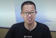 """俞敏洪:在线教育续班率达到80%是""""生死线"""""""