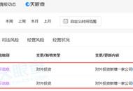 京东物流供应链有限公司对外投资新增2家公司