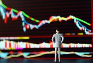 阿里巴巴港股跌逾5% 失守6万亿港元大关