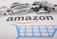 亚马逊或面临欧盟第二次反垄断调查