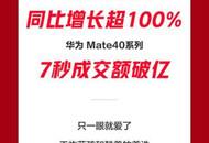 小米、realme5分钟同比增长超10倍!京东11.11终极狂欢夜太火爆