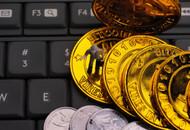 Google报告:东南亚数字支付今年增长到6200亿美元