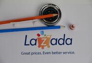 Lazada越南站点预计双11销售额将达到正常水平的30倍