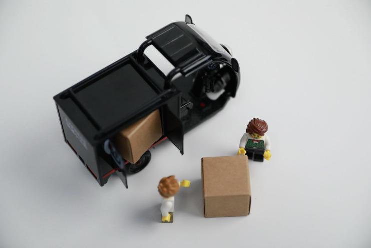 快递包装绿色产品认证制度推行取得实质性突破