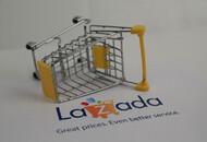 Lazada双11战报:开场一小时成交额突破1亿美元