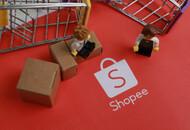 东南亚电商Shopee:11.11大促卖出2亿件商品
