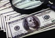 """宝尊电商""""双11""""成交额达165亿元 同比增长54.8%"""