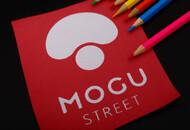 蘑菇街在海南成立新公司 经营范围包括互联网直播服务等