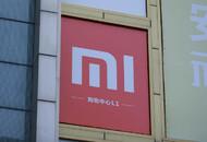 小米双11获东南亚核心电商平台手机销量冠军