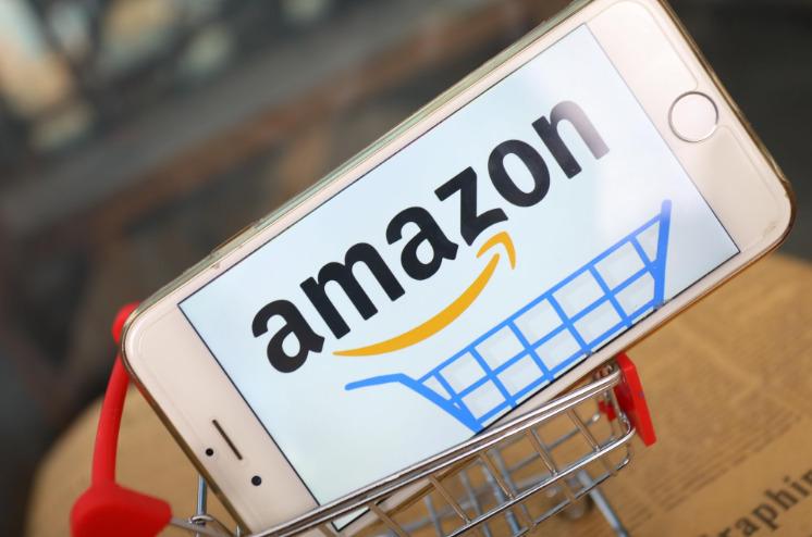 亚马逊:车库内配送服务将扩展至美国4000多座城市