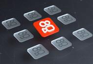 快手116推出5大政策保障消费者权益,新用户专享100天包退特权