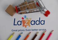 Lazada:超4000万用户、40万品牌和卖家参与双11