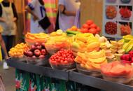 农业农村部与滴滴旗下橙心优选达成合作