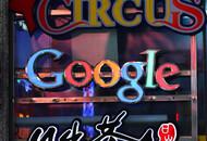 谷歌重新推出支付应用 新增付费促销服务