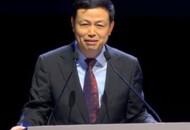 中国移动杨杰:预计2025年中国数字经济规模将达65万亿