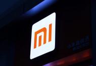 雷军:小米已规划建设100%无人工厂,年产能可达千万台手机