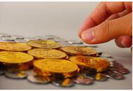 意大利移动支付平台Satispay获9300万欧元C轮融资