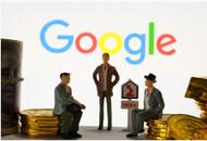保加利亚引入Google Pay在线支付