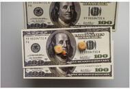 SWIFT:欧元跨境支付交易量超过美元