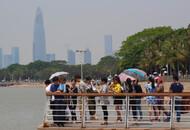 中国旅游研究院、携程联合发布2020国内旅游复兴大数据