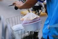 阿里本地生活参加在京外卖小份菜标准专家研讨会