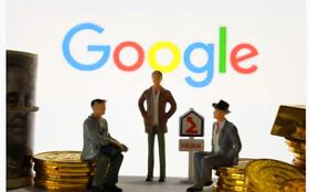 保加利亞引入Google Pay在線支付