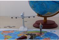 中东首个电商免税区与DHL和汉宏全球物流达成合作