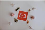 阿里云发布OneCampus数智园区解决方案