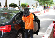 《网约车女性出行安全报告》发布:女性用户安全意识增强