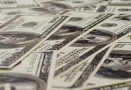 永安行:拟公开发行8.86亿元可转债