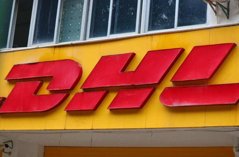 德国邮政敦豪计划2023年将快递柜数量翻番达1.2万组