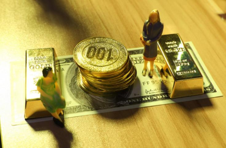 苏州将于双十二推出数字人民币红包_支付_电商报