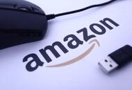 亚马逊试点将股票交易从物理服务器转移到云端