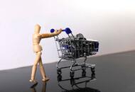 易生支付经营范围新增互联网支付等