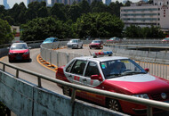 """""""深圳出租""""正式运营3个月:巡游车全部接入,司机主动有责取消率为0"""