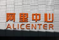 阿里云副总裁王刚:对中国的自动驾驶发展非常乐观