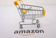 亚马逊鼓励用户从实体零售店或社区快递网点自取包裹