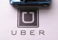 传Uber与威马就电动汽车采购达成意向性协议