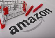 eMarketer:美国在线杂货销售额今年将达到892.2亿美元