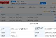 蛋壳公寓关联公司新增被执行人信息 执行标的约337万元