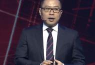 京东物流CEO王振辉:供应链数智化转型已成必然