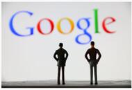Google Pay将于明年取消Web版本的即时转账功能