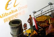 """阿里巴巴计划与上汽拟设基金投资""""智己汽车""""项目"""