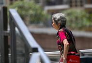交通运输部:鼓励网约车平台优化软件 方便老年人出行