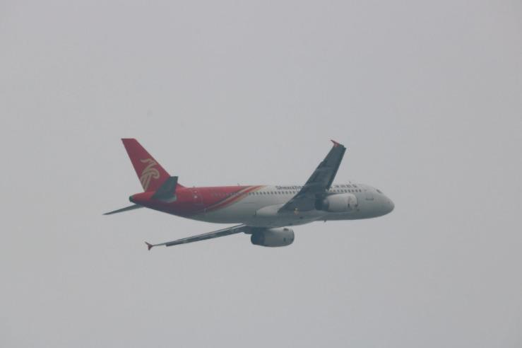 民航局发布《运输航空公司、机场疫情防控技术指南(第六版)》