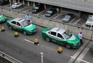 道路运输条例意见征求:网约车驾驶员背调等备受关注