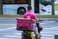 每日优鲜在上海成立新公司 注册资本1亿元