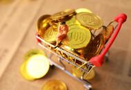 美國感恩節在線消費51億美元 同比增長近22%