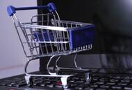 國家發改委:中國即將成為全球最大的消費品零售市場