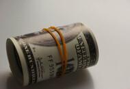 支付平台Stripe新一轮融资后预计估值达700亿美元